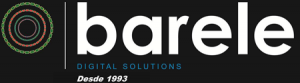 Barele Digital Solutions