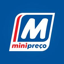 Mini Preço