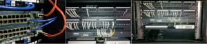 Redes Estruturadas de Dados