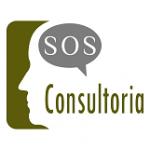 SOS CONSULTORIA – TROFA
